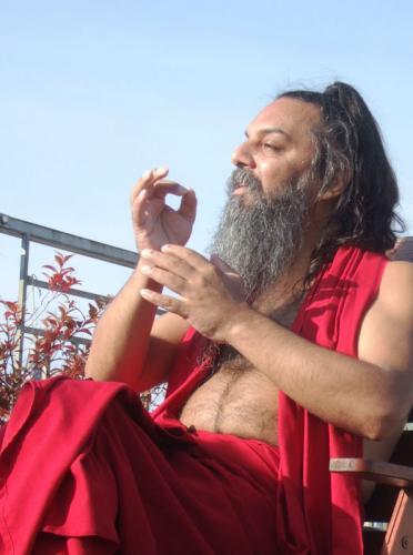 amsterdam tour 2008 swami ozen rajneesh00818
