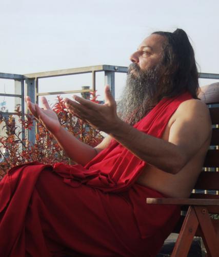 amsterdam tour 2008 swami ozen rajneesh00819