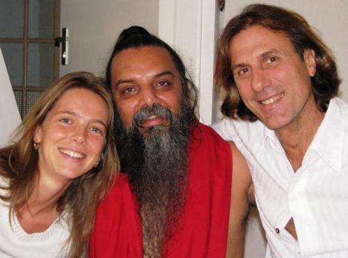 amsterdam tour 2008 swami ozen rajneesh00823