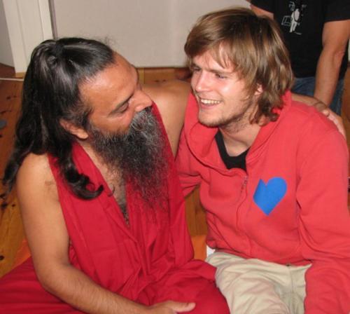 amsterdam tour 2008 swami ozen rajneesh00824