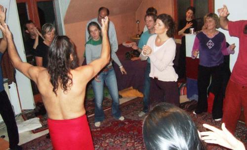 amsterdam tour 2008 swami ozen rajneesh00825