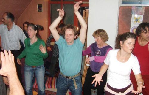 amsterdam tour 2008 swami ozen rajneesh00827