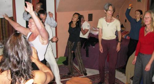 amsterdam tour 2008 swami ozen rajneesh00828