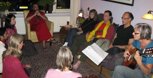 amsterdam tour 2008 swami ozen rajneesh00829