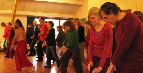 amsterdam tour 2008 swami ozen rajneesh00832
