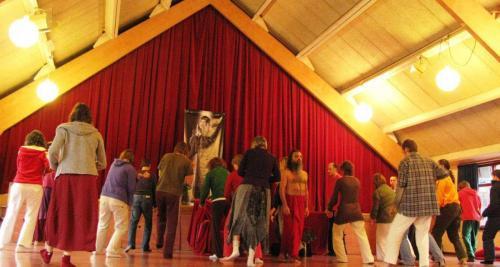 amsterdam tour 2008 swami ozen rajneesh00834