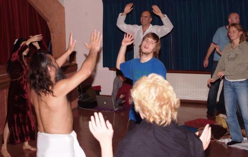 amsterdam tour 2008 swami ozen rajneesh00838