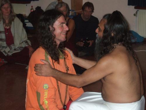amsterdam tour 2008 swami ozen rajneesh00840