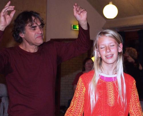 amsterdam tour 2008 swami ozen rajneesh00842