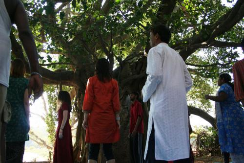 bangalore 2009 swami ozen rajneesh 00002