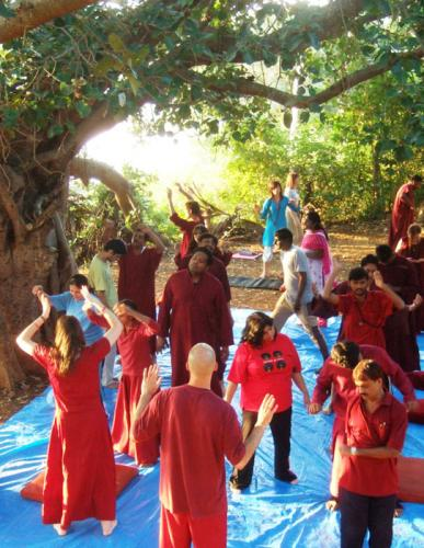 bangalore 2009 swami ozen rajneesh 00003