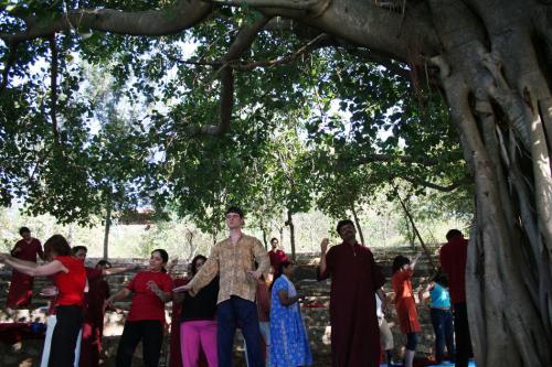 bangalore 2009 swami ozen rajneesh 00004