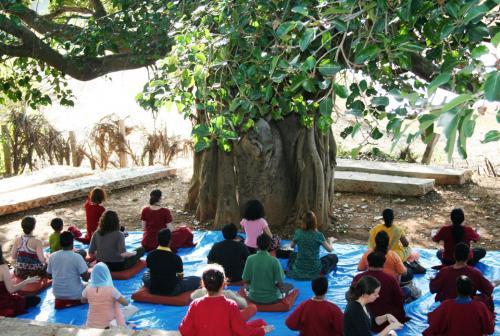 bangalore 2009 swami ozen rajneesh 00005