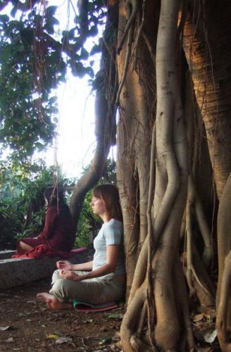 bangalore 2009 swami ozen rajneesh 00006