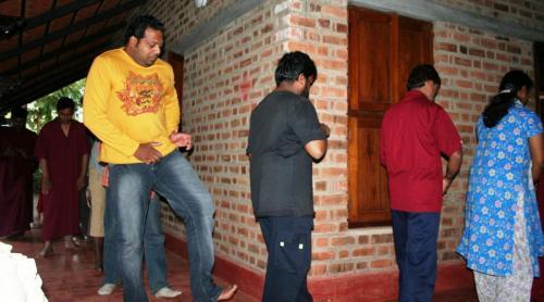 bangalore 2009 swami ozen rajneesh 00008