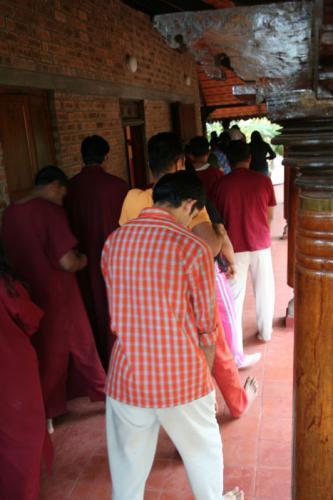 bangalore 2009 swami ozen rajneesh 00009
