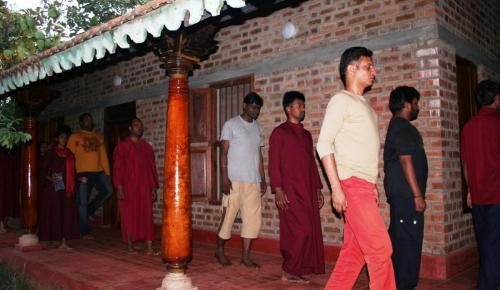 bangalore 2009 swami ozen rajneesh 00010