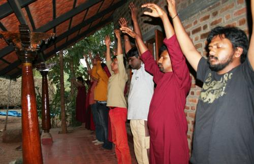 bangalore 2009 swami ozen rajneesh 00014
