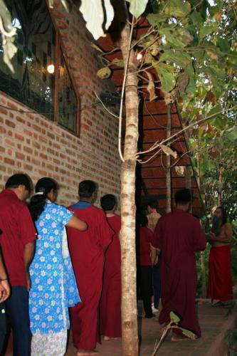 bangalore 2009 swami ozen rajneesh 00015
