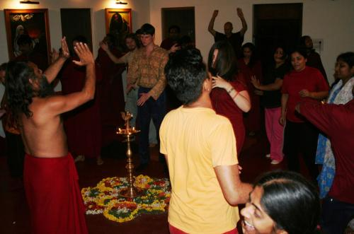 bangalore 2009 swami ozen rajneesh 00016
