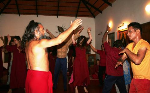 bangalore 2009 swami ozen rajneesh 00017
