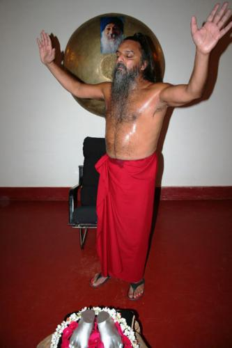 bangalore 2009 swami ozen rajneesh 00018
