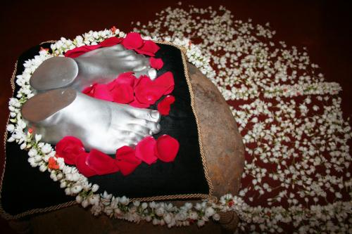 bangalore 2009 swami ozen rajneesh 00019