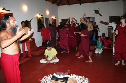 bangalore 2009 swami ozen rajneesh 00020