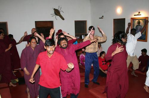 bangalore 2009 swami ozen rajneesh 00022