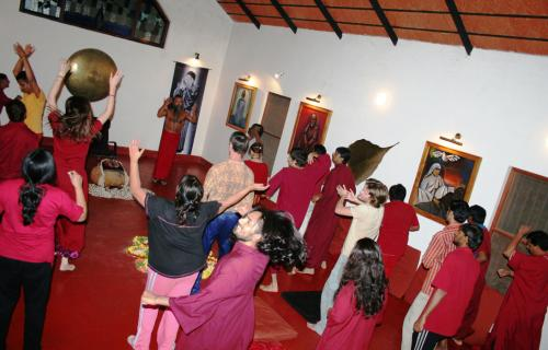 bangalore 2009 swami ozen rajneesh 00024