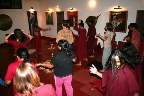 bangalore 2009 swami ozen rajneesh 00025