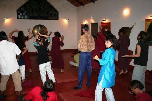 bangalore 2009 swami ozen rajneesh 00026