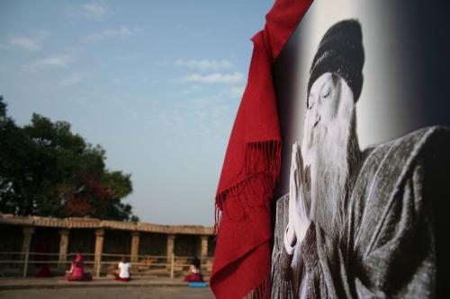 bheraghat tour 2008 swami ozen rajneesh 00001