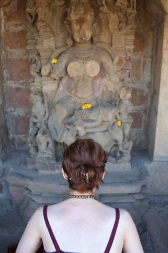 bheraghat tour 2008 swami ozen rajneesh 00011