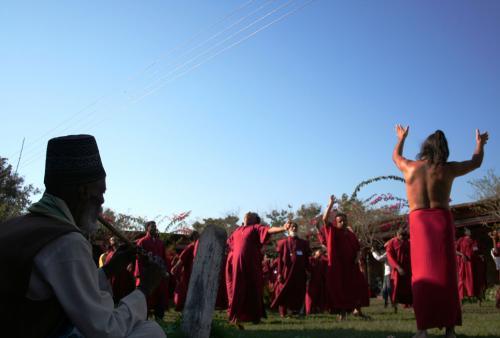 devgarh tour 2009 swami ozen rajneesh00001