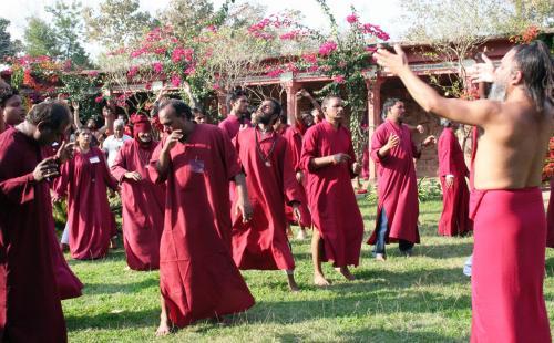 devgarh tour 2009 swami ozen rajneesh00002