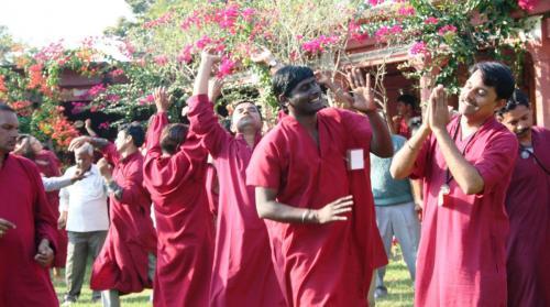devgarh tour 2009 swami ozen rajneesh00003