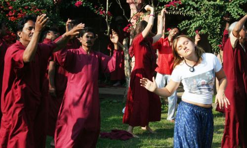 devgarh tour 2009 swami ozen rajneesh00004