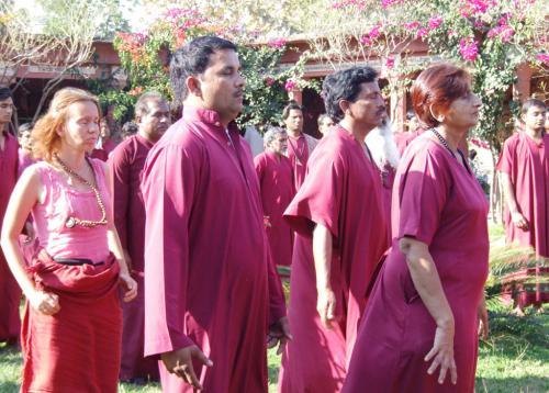 devgarh tour 2009 swami ozen rajneesh00006