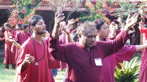 devgarh tour 2009 swami ozen rajneesh00007