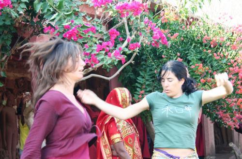 devgarh tour 2009 swami ozen rajneesh00008