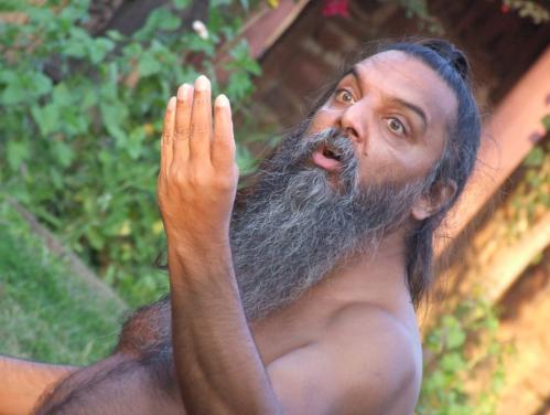 devgarh tour 2009 swami ozen rajneesh00009