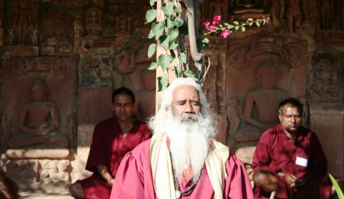 devgarh tour 2009 swami ozen rajneesh00010