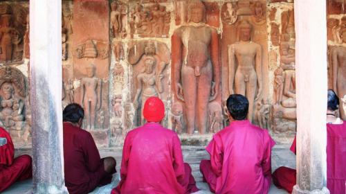 devgarh tour 2009 swami ozen rajneesh00012
