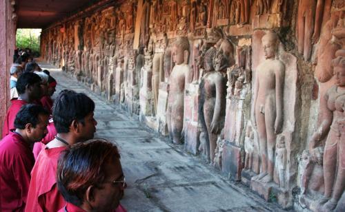 devgarh tour 2009 swami ozen rajneesh00013