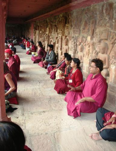 devgarh tour 2009 swami ozen rajneesh00015