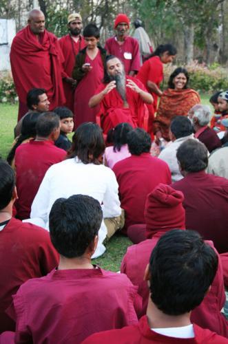 devgarh tour 2009 swami ozen rajneesh00016