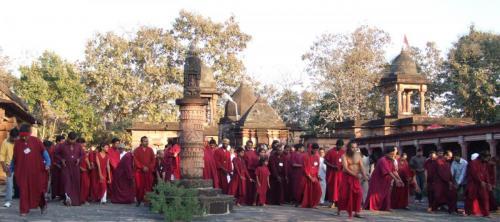 devgarh tour 2009 swami ozen rajneesh00017