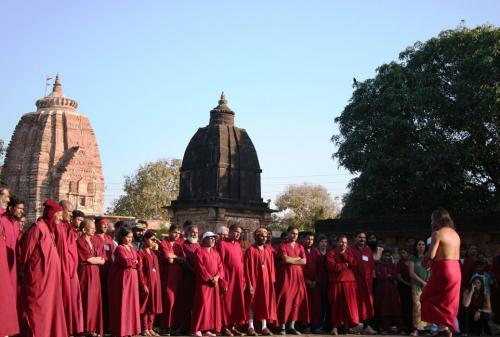 devgarh tour 2009 swami ozen rajneesh00019