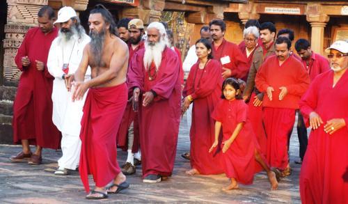 devgarh tour 2009 swami ozen rajneesh00021
